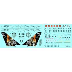 SE3572 + SE2272 Pack